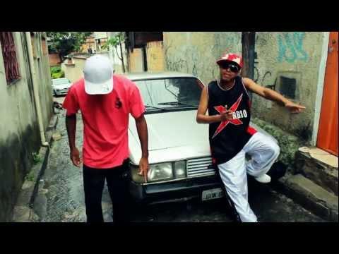 Mc Dodô Feat. Mc Tom - Nosso Bonde é Uma Rocha (video Clipe Oficial Em Full Hd) video