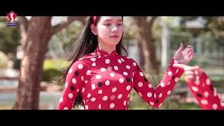 DANCE MV CHÀO XUÂN 2018 | DONG DU SCHOOL BMT