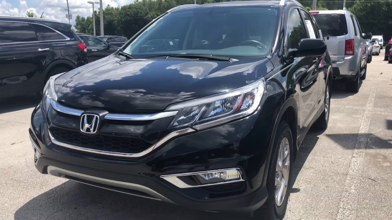 Цены на Б/У авто и новые  в США Honda  Accord#Odyssey#Civic#