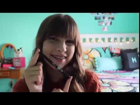 Daily makeup 2016 - Makeup Tutorial - Health education