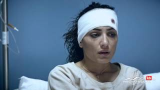 Yerjankutyan Arcunqnere - Episode 17 - 01.12.2015