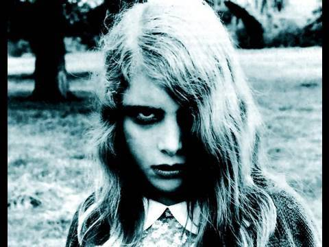 Night of the Living Dead is listed (or ranked) 1 on the list Free Movies! The Best Films in the Public Domain
