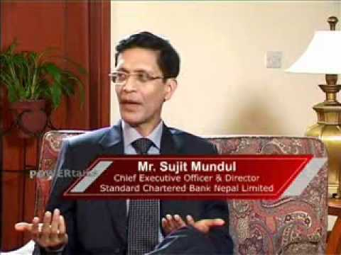 POWER TALKS 24. Economy. Mr Sujit Mundul. 10th August 2009