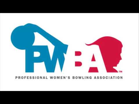 2016 Nationwide PWBA Sonoma County Open - Cashers Round
