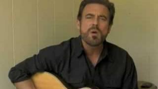 Watch Michael Tomlinson Raining Away video
