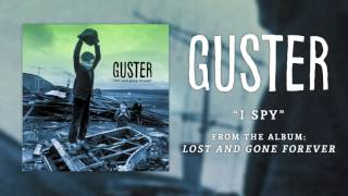 Watch Guster I Spy video