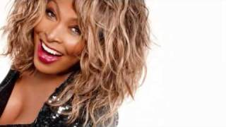 Watch Tina Turner Im Ready video