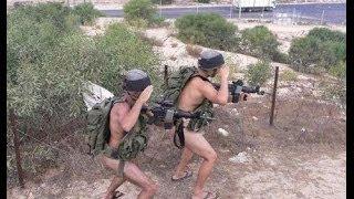 Videos De Risa Chistes De Soldados Guerra De Chistes Videos Chistosos Videos Graciosos