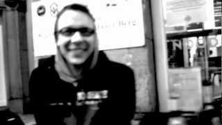 Vorschaubild Punkeval mit Disco//Oslo +...