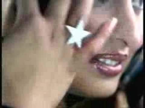 star(algeria)