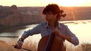 A Thousand Years Christina Perri Piano Cello