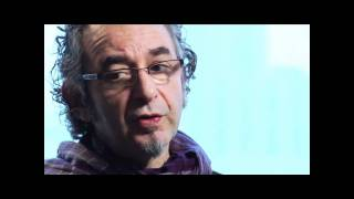 How to Build Community | Alan Hirsch