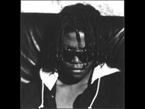 Misc Soundtrack - Samuel L Jackson - Black Snake Moan