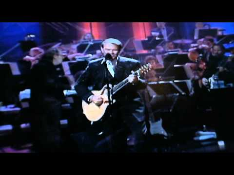 'True Grit' from: 'Glen Campbell In Concert'