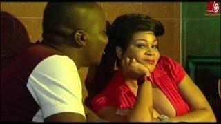 Asiri Bibo - Latest Yoruba Movie Drama