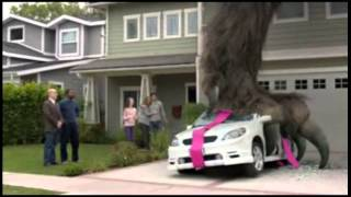 Farmers Insurance Commercial 2016 Funny Dogs