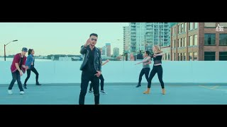 Starbuck Full HD Gurvir Bains Ft Western Penduz New Songs 2018