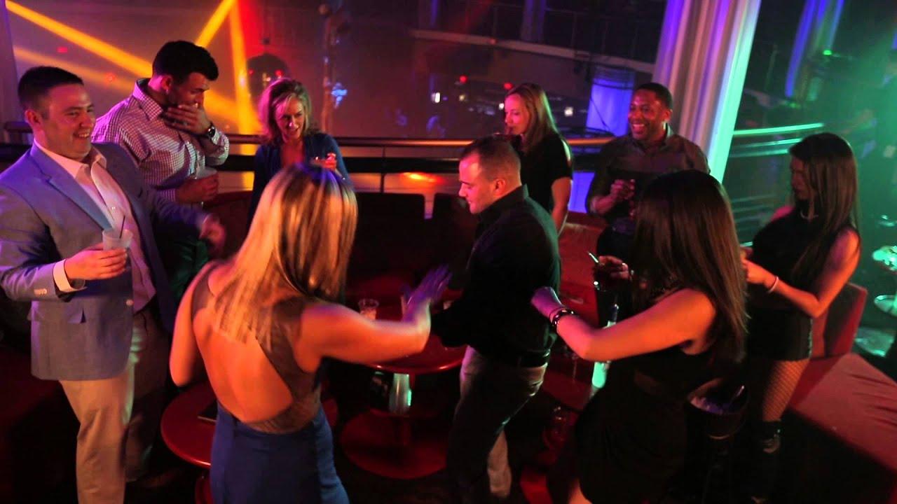 Drinking laws turnin stone casino bonus.com casino free hostname online