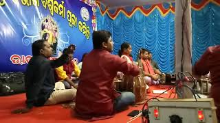 New bhajan song Aalo rai rai rai    Singer   Priya