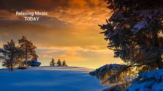 ight City Smooth JAZZ - Relaxing Background Chill Music - SAX & Piano Jazz for Sleep