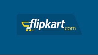 Flipkart Refer And Win (Earn Rs. 400 and more) Offer Hurry up!!!!!!