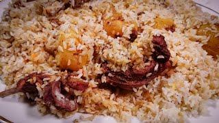 ট্রেডিশনাল কাচ্চি বিরিয়ানি | Bangladeshi Traditional Kacchi Biryani Recipe
