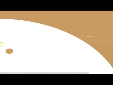 Przejście Wenus na tle tarczy Słońca - Tranzyt 6 czerwca!