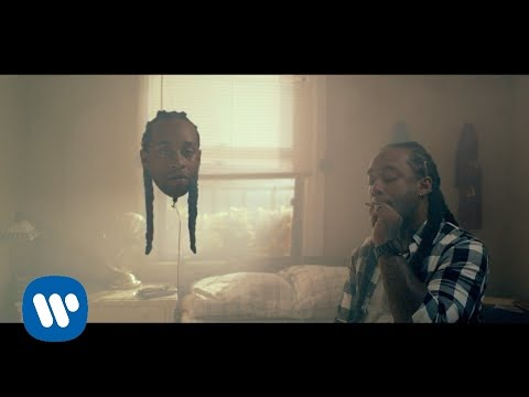 Ty Dolla $ign - Stand For