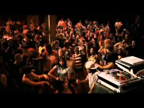 Step Up 2: The Streets - Full Final Dance Scene (High Quality...