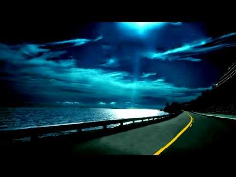 Gym Class Heroes  - Ass Back Home (smarterchild & Oxymorrons Remix) Lyrics video