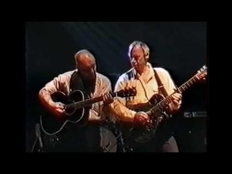 Mark Knopfler - Denomination Blues