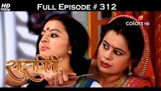 Swaragini - 4th May 2016 - स्वरागिनी - Full Episode (HD)