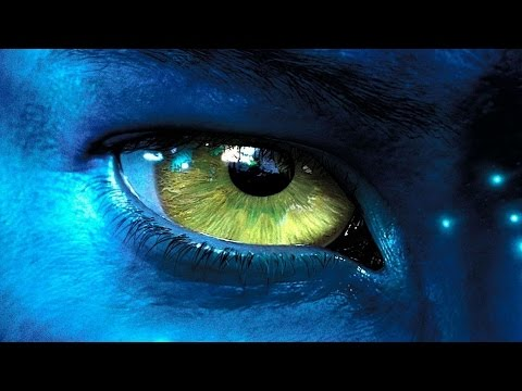 Director James Cameron confirms Avatar 2 release date - Collider