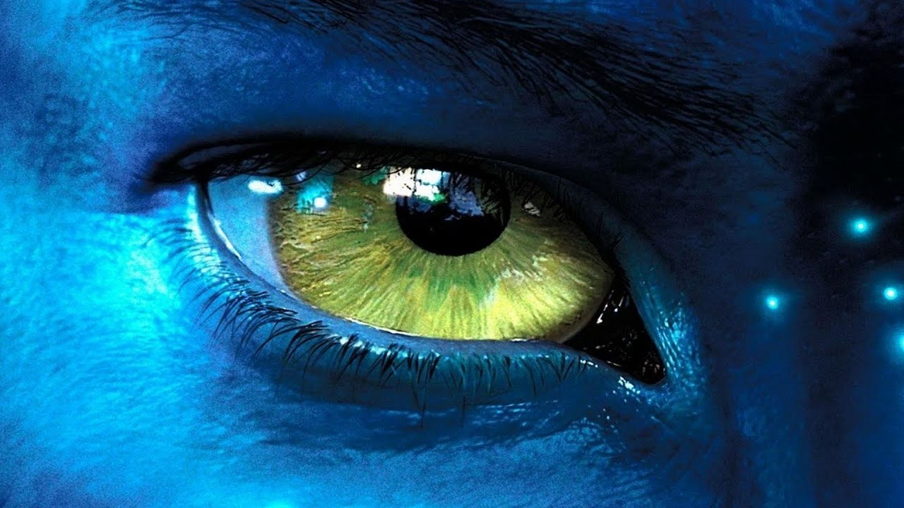 картинки аватар для форума