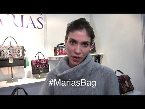 Native Source Fair Trade Handbag