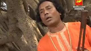 Ranga Maatir Baul Ami | রাঙা মাটির বাউল আমি | New Bangla Loko Geeti 2017 | Shyamapada Bauri
