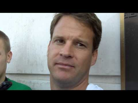 UCLA Wednesday - Lane Kiffin Presser