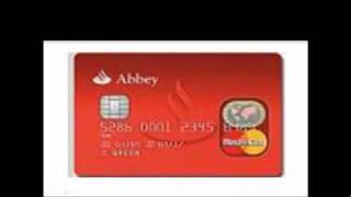 Best Credit Card UK