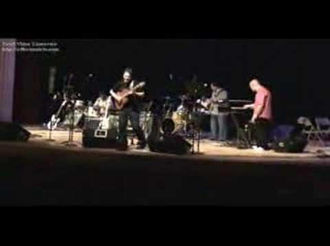Smooth Jazz For Scholars 2007-Ken Navarro-Smooth Sensation