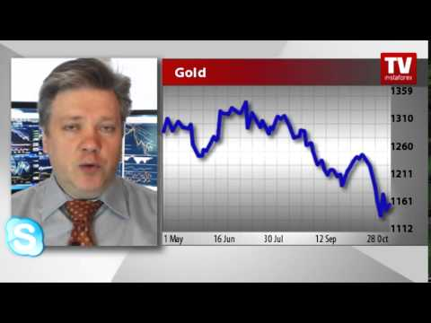 Hard market: gold miners to fight for place in the sun