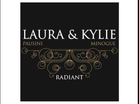 Laura Pausini - Radiant