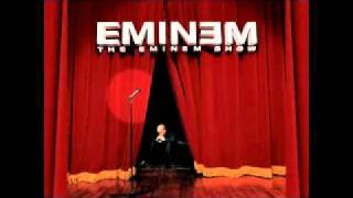 download lagu Eminem - Superman gratis