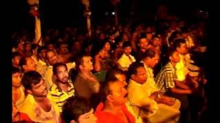 download lagu Biswa Rangamahal Inguration - 2011 gratis