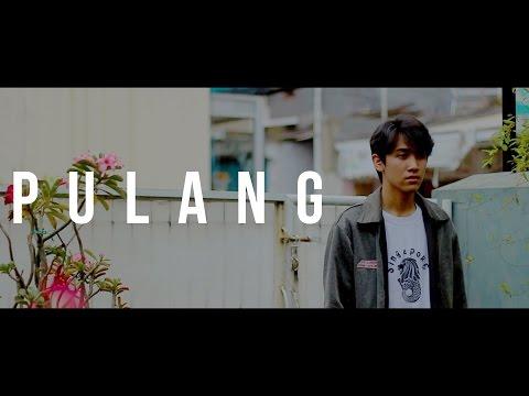 Short Movie Indonesia 2017 - PULANG