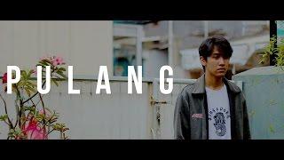 Download Lagu Short Movie Indonesia 2017 - PULANG Gratis STAFABAND