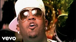 Shop Boyz - They Like Me ft. David Banner