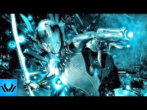 """WARFRAME SONG ► """"Scream Out"""" 