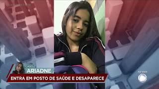 Após reportagem, família encontra jovem desaparecida em Guarulhos