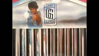 Gary Glitter - Easy Evil