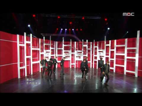 download lagu Super Junior - A-CHA, 슈퍼주니어 - gratis